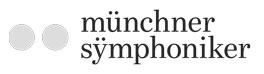 muenchner-symphoniker.de