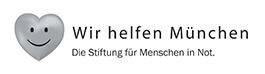 wir-helfen-muenchen.de